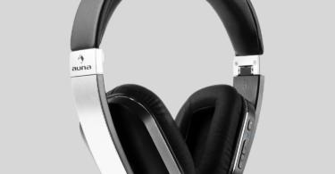 casque audio Auna