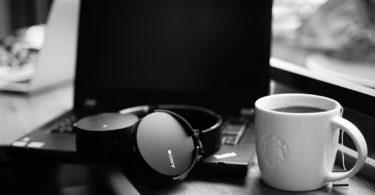 casque audio Sony