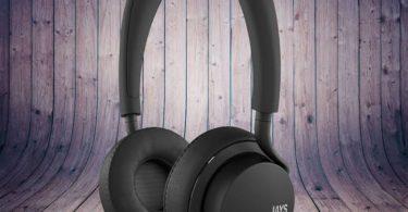 casque audio Jays