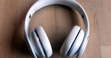 casque audio Samsung