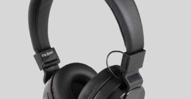 casque audio Clip Sonic Technology