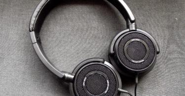 casque audio yamaha