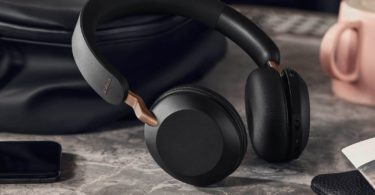 casque audio Jabra