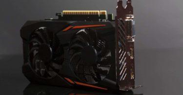 Carte graphique AMD Radeon R5
