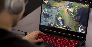 portable de jeu à petit budget en 2020 (PC gamer pas cher)