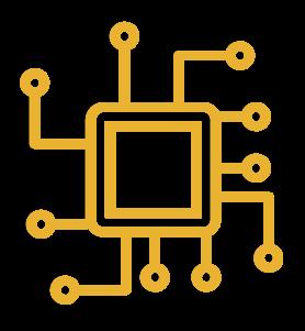 logo-tweakers